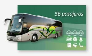 autocar aura4