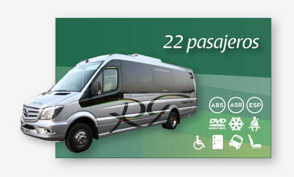 autocar corvi2