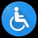 icono adaptados