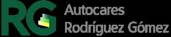 logo rodriguez gomez web