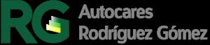 logo rodriguez gomez web retina