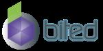 logo bited