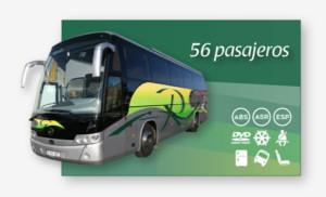 autocar aura2
