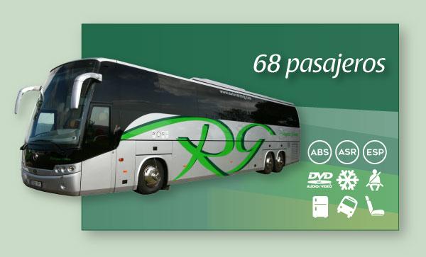 autocar aura5