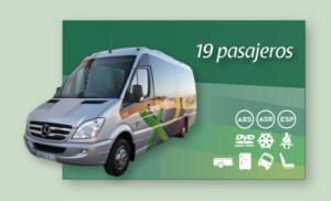 autocar spica1