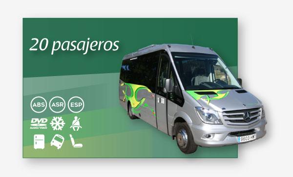autocar spica2