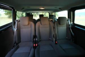interior custom1 adaptado