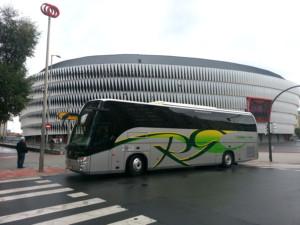 estadio-san-mames